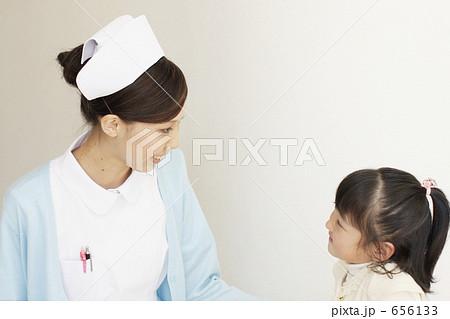 看護師の子供はグレる・荒れるって本当!?【子供を …