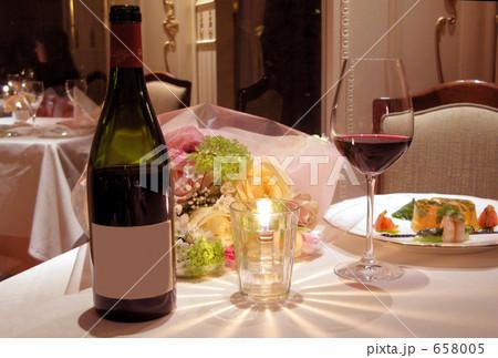 Wine de French. Ⅲ 658005