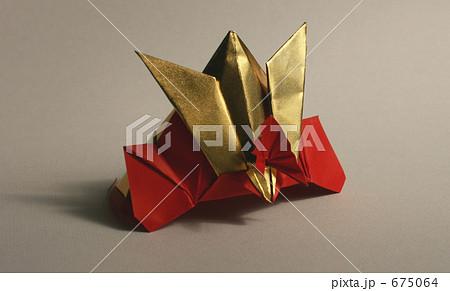 クリスマス 折り紙 5月 折り紙 : pixta.jp
