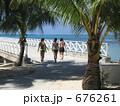 ココス島の印象 676261