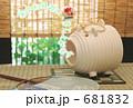 mimai2009_katoributa 681832