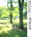初夏の公園 707228