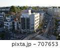 日野駅周辺 707653
