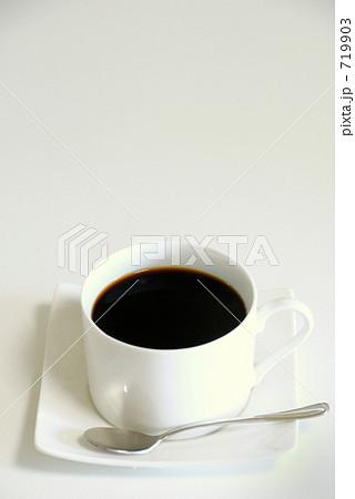 モーニングコーヒー 719903