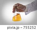 三角フラスコ 培養 研究開発の写真 755252