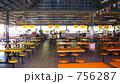 マレーシアの食堂 756287