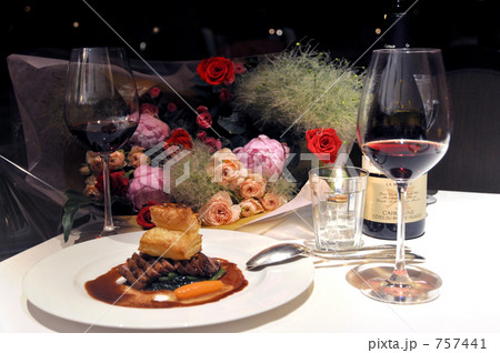 The Days of Wine & Roses. 757441