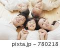 孫 60代 母の写真 780218