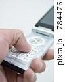 携帯電話 784476