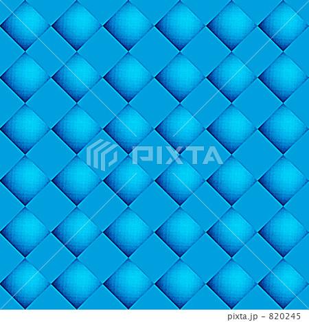 PATTERN-D-SB 820245
