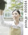 10代 アルバイト 若いの写真 860084
