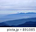 富士山 南アルプス 891085