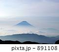 富士山 891108
