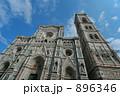 サンタマリアデルフィオーレ大聖堂 896346