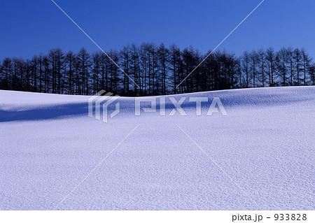 冬景色 933828