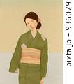 人物画 美人画 人物のイラスト 936079