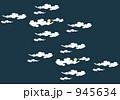 パターン 945634