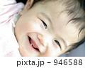 天使の笑顔 946588