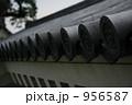 唐津城の屋根 956587