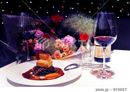 The Days of Wine & Roses. Ⅱ 959897