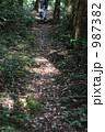 山道 987382