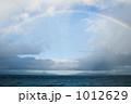虹の湖畔 1012629