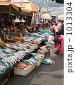 チャガルチ市場 1013304