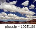中南米 チチカカ湖 ペルーの写真 1025189