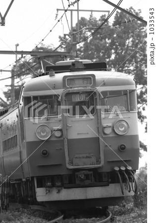 鉄道 国鉄・東北本線 急行いわて1号+急行ばんだい5号 昭和57年 1033543