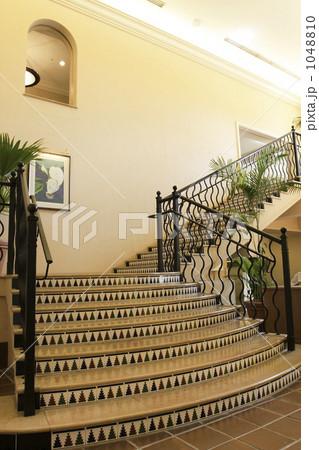 階段 1048810