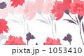 言葉を囲みたい花たち 1053410