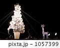 函館のクリスマスファンタジー 1057399