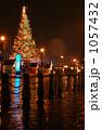 函館のクリスマスファンタジー 1057432