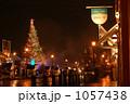 函館のクリスマスファンタジー 1057438