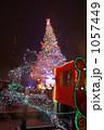 函館のクリスマスファンタジー 1057449