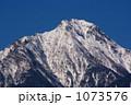 冬の八ヶ岳 4 1073576