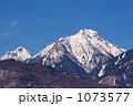 冬の八ヶ岳 5 1073577
