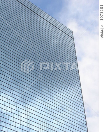 クリスタルタワー 1075201