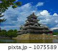松本城 01 1075589
