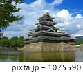 松本城 02 1075590