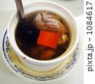 ブタの脳味噌スープ 1084617