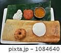 インドの朝食 1084640