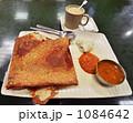 インドの朝食 1084642