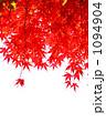 燃える秋 1094904