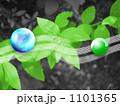 環境イメージ2 1101365