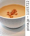 コーンポタージュ コーンスープ スープの写真 1103722