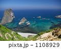 島武意海岸 1108929