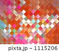 テクスチャー ver.04 1115206