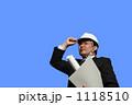 エンジニア 技術者 管理者の写真 1118510