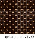 チョコレート背景 1134353